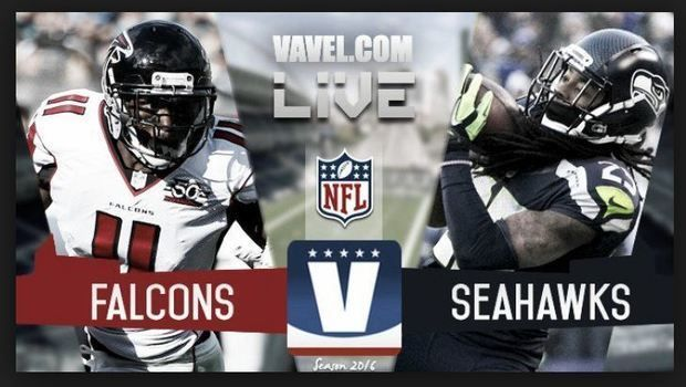 Monday Night Football    https://mondayfootballnight.net/seattle-seahawks-vs-atlanta-falcons/