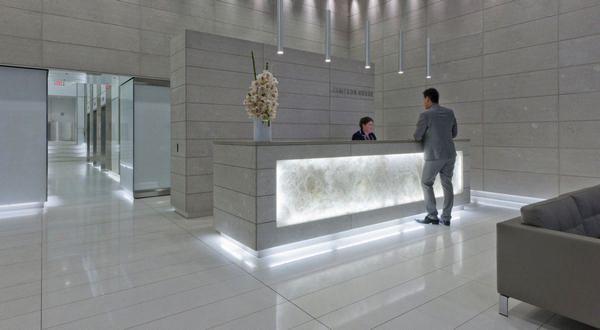 Офисные здания :: Архплатформа