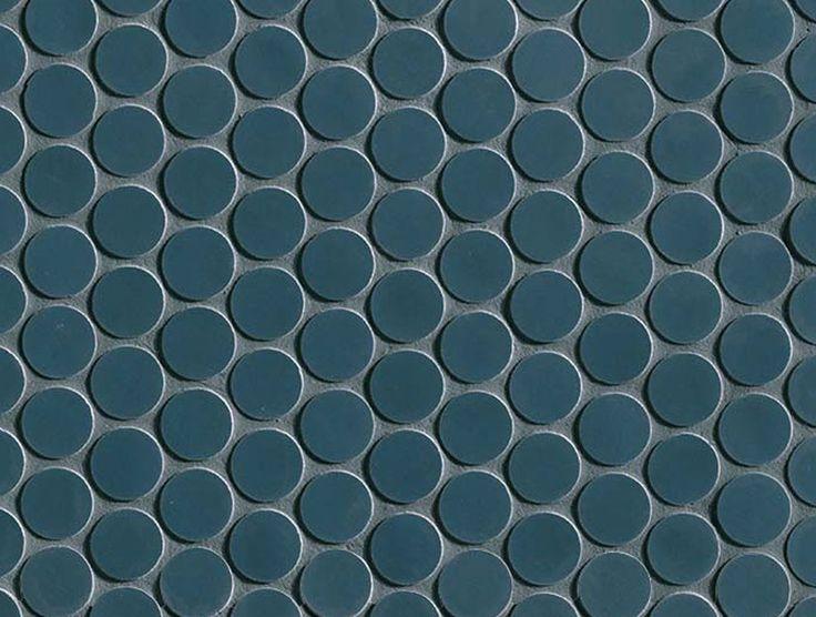 Fap Ceramiche: bathroom tiles and floor coverings