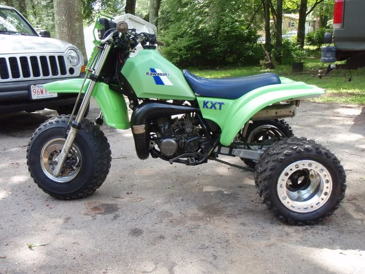 1985 kawasaki kxt 250 tecate google search 39 84 and 39 85 tecate 39 s pinterest search. Black Bedroom Furniture Sets. Home Design Ideas