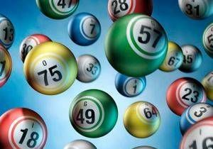 Best lottery spells call +27638914091