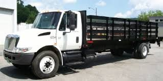 Flatbed Truck Driving #Jobs