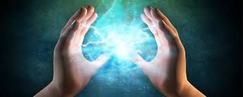Reconnective Healing in Melbourne is a powerful energy healing technique that uses Magneto-electric energy to heal our body and mind.
