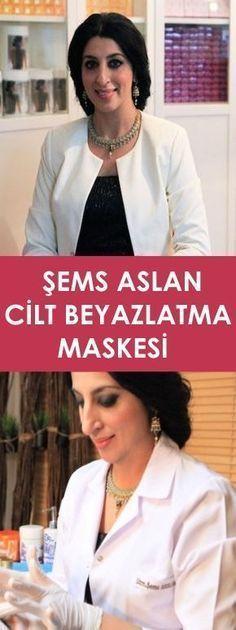 Şems Aslan Skin Whitening Mask – #Aslan #kosmetik #Mask #Şems #Skin #Whitening – lywstore.com