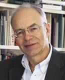Peter Singer: It's our duty to give