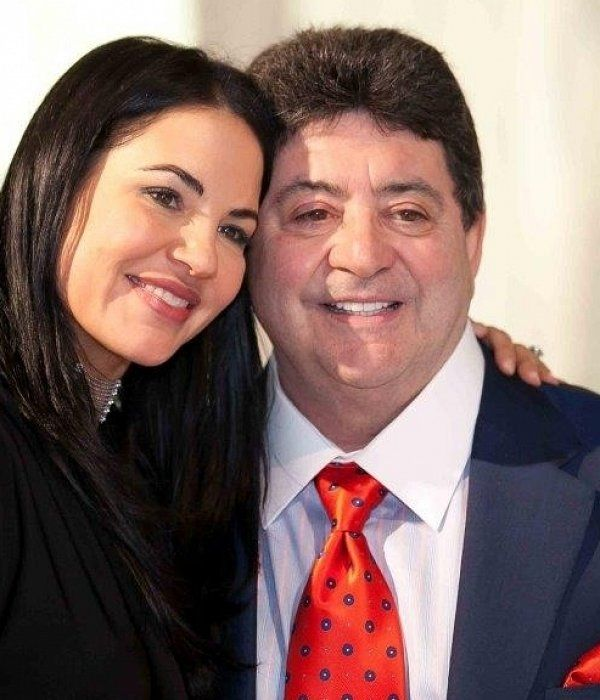 Lisa DeBartolo says she wants to see Jed York and the 49ers win