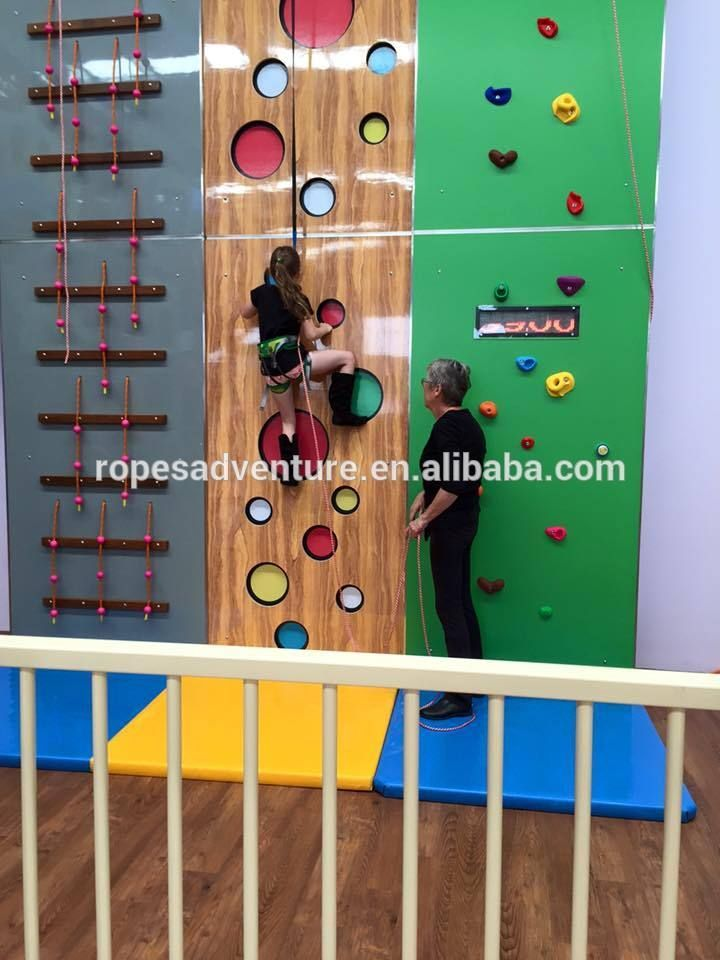 indoor games for kids children climb AGame