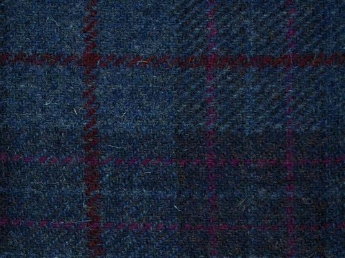 Harris Tweed A0174