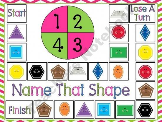 math worksheet : 15 best subtraction images on pinterest  maths math centers and  : Kindergarten Interactive Math Games