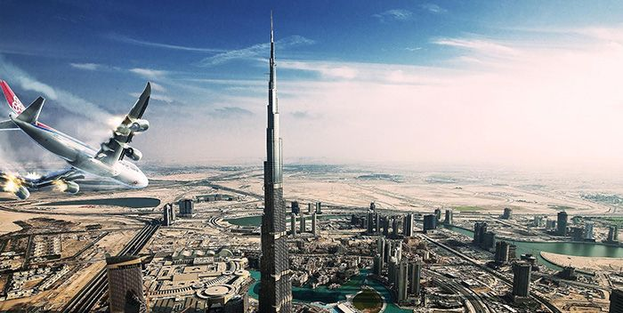 If you are Looking for #dubai tours or #Cheapest #Hotels rates in #Dubai. we are providing dubai best 5 Stars #Hotel, Desert Safaris, #Dubai dinner cruises in your budget.