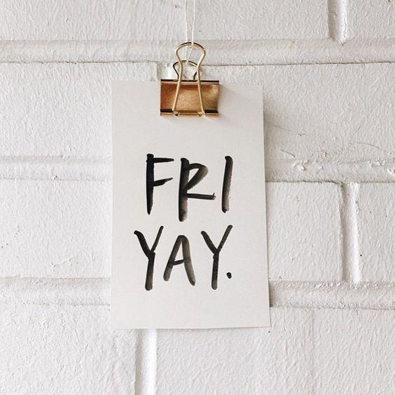 When Long Weekend is here *yay* and nothing else matters! #longweekend #fridayfeeling #mood #seasonalaffaire #moodoftheday #friyay #fridayvibes #goodvibesfriday #goodvibesonly #weekendplans #slayallday #shoppingweekend #onlineshopper #kickstarttheweekend #artistoninstagram #paintyourlife #fridaygoals #weekendgoals #holidaygoals #indianholiday #singaporebags #handpainting #artanddesign #sgbags #weekendfocus #nothingelsematters #leatherbags #leatherbagsforwomen  #weekendactivity #indianbags
