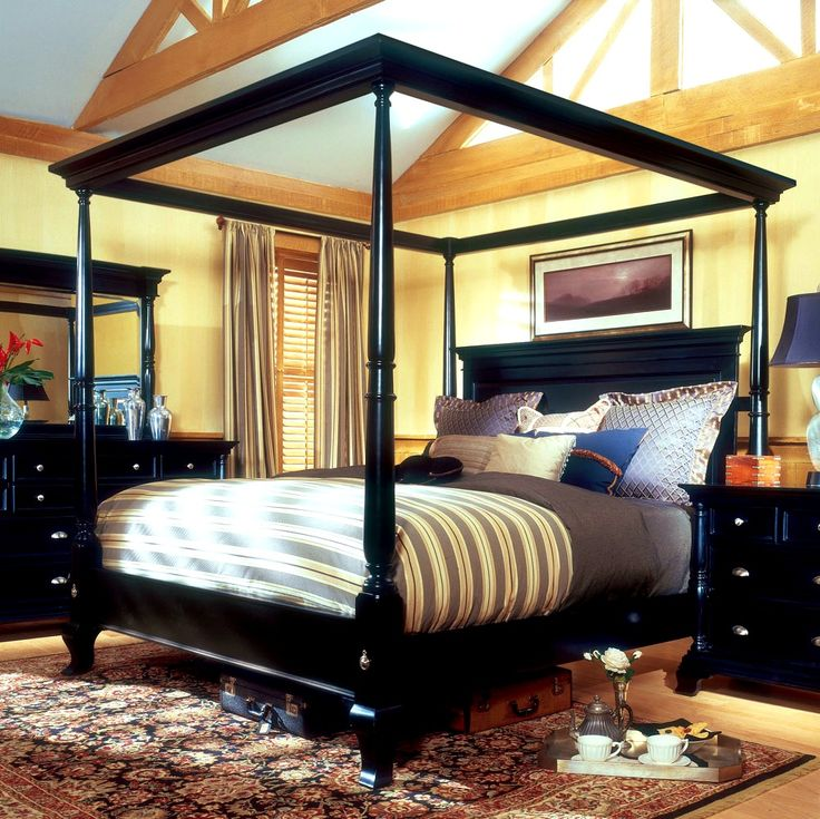 Black Bedroom Furniture Sets Gothic Bedroom Furniture Small Bedroom Arrangement For Couple Benjamin Moore Bedroom Color Ideas: Best 25+ Gothic Bed Ideas On Pinterest