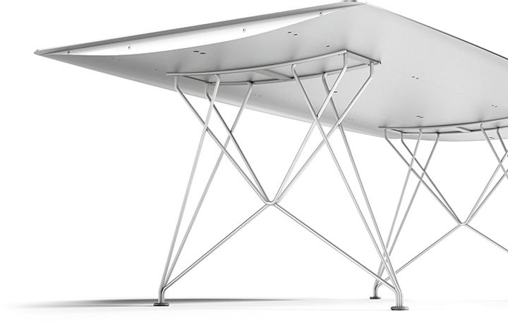 Table-B-by-Konstantin-Grcic-for-B...