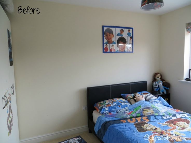 bedroom in a box avengers. 17 best ideas about Avengers Bedroom on Pinterest   Marvel bedroom