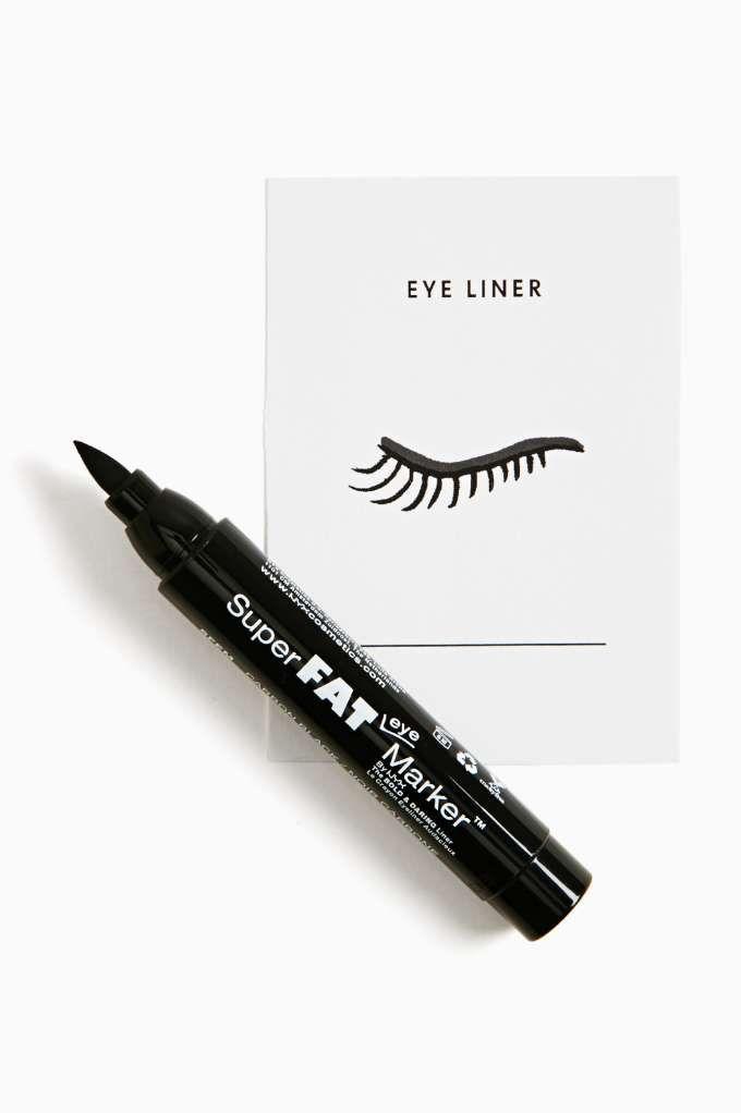 NYX Eye Marker