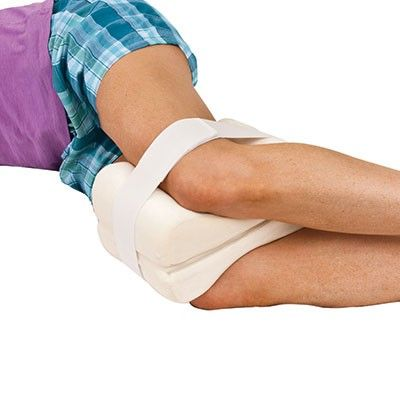 Suffer from PAIN in the hips, knees or back?  Our Memory Foam Leg Pillow is designed to fit comfortable between the curves of your legs to restore the natural and correct alignment as you sleep or lay down. Don't put up with joint pain any longer!!  Find it here at: http://www.magnamail.com.au/new-arrivals/memory-foam-leg-pillow.html