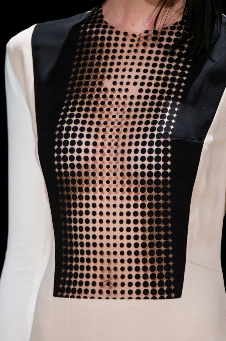Future Fashion, Achados........dali e daqui