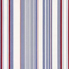 Curtains - Prestigious Textiles - Cheltenham Nautical - Pencil Pleat, Eyelet