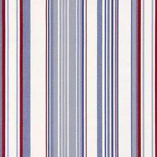 Curtains - Prestigious Textiles - Cheltenham Nautical - Pencil Pleat, Eyelet