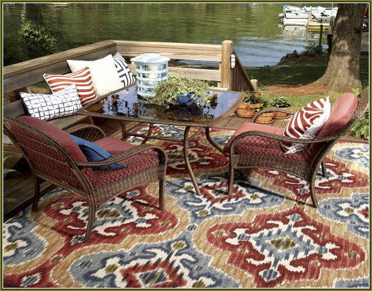 Best 20 Target Outdoor Rugs Ideas On Pinterest Outdoor