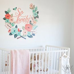 Best Decals Images On Pinterest Vinyl Decals Yeti Decals And - Coral monogram wall decal