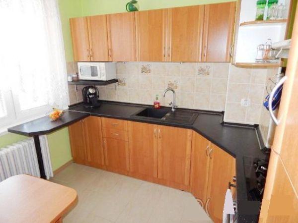 Pekný 3i byt v tichej lokalite sídliska Nad jazerom   REGIO-REAL s.r.o. (reality Prešov a okolie)