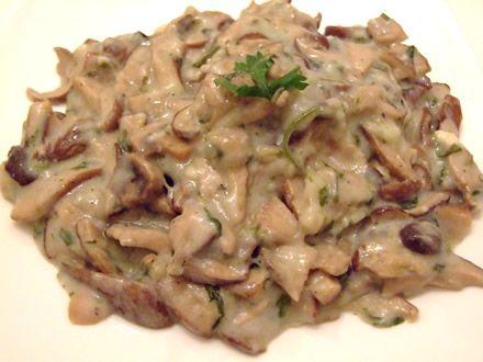 Tocanita+de+ciuperci
