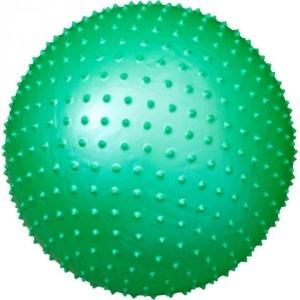 Therasensory labda 65 cm zöld    http://www.r-med.com/fitness/fitness-labdak/therasensory-labda-65-cm-zold.html