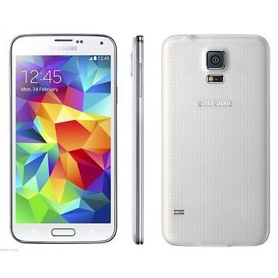 Samsung Galaxy S5 SM-G900A-16GB-White UNLOCKED GSM Smartphone AT&T T MOBILE NEW, http://myalphastore.com/shop/samsung-galaxy-s5-sm-g900a-16gb-white-unlocked-gsm-smartphone-at-t-t-mobile-new/