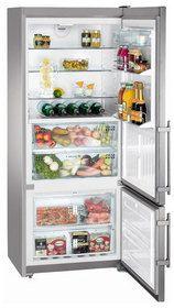 Холодильник Liebherr cbnpes 4656-20 001 на маркете Vse42.ru.