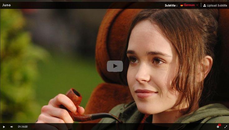 Juno Ganzer Film Deutsch