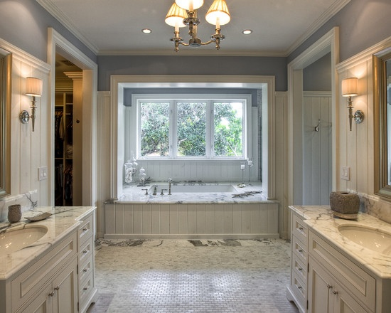 Coastal Inspired Bathrooms Design, Pictures, Remodel, Decor and Ideas - page 7