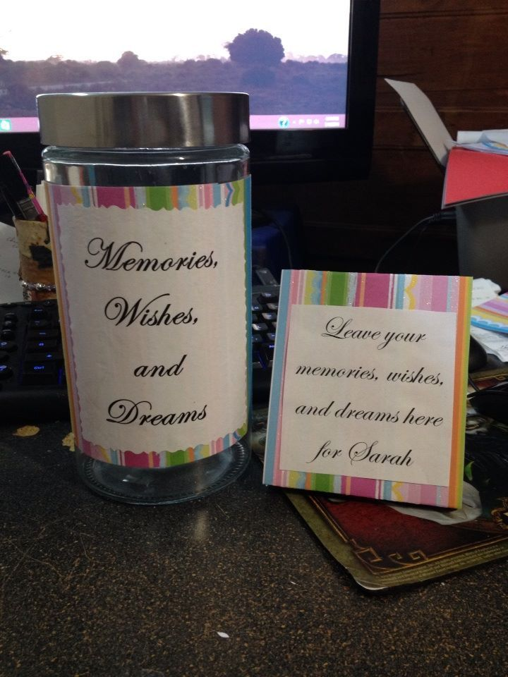 Graduation Memory Jar Ideas Viral And Trend In 2020 Graduation Memories Memory Jar Graduation Graduation Party Diy
