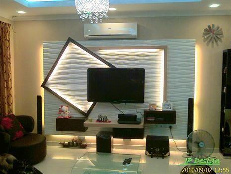 Image result for tv cabinet designs