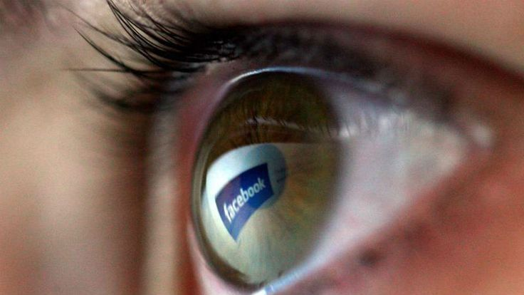 Noua funcţie Facebook: Alege-ţi cei mai buni prieteni!