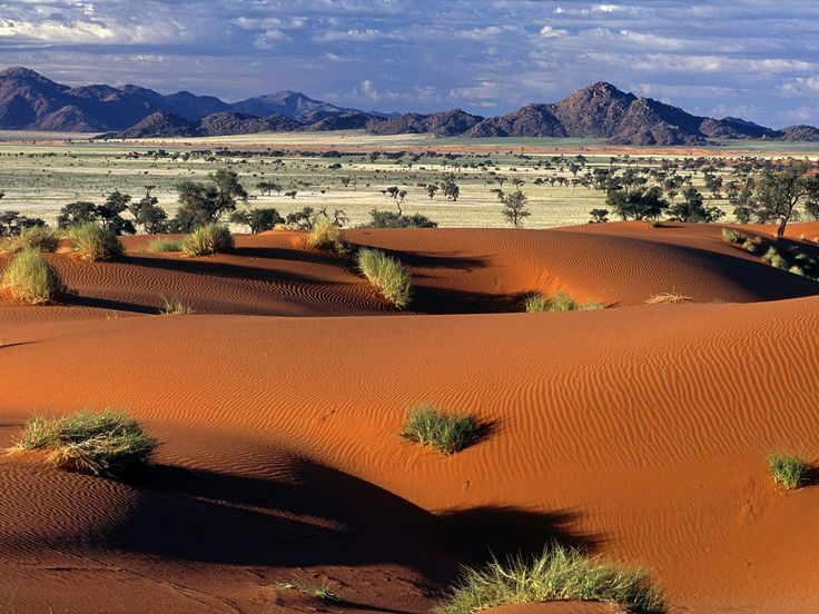 Beautiful Namibia Africa   Visit Namibia – Everything Is Great