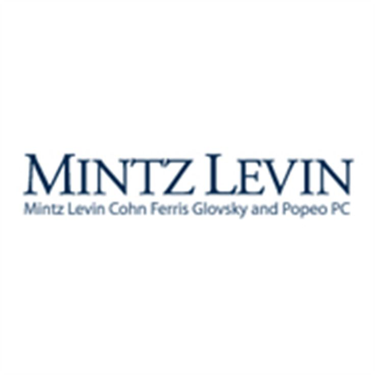 FTC Reaffirms that IoT Devices Must Comply with COPPA | JD Supra http://www.jdsupra.com/legalnews/ftc-reaffirms-that-iot-devices-must-21060/?utm_campaign=crowdfire&utm_content=crowdfire&utm_medium=social&utm_source=pinterest