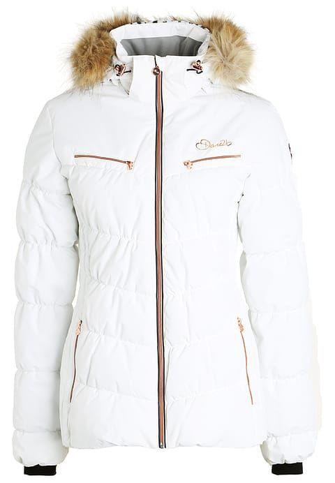 150.00 € - DARE2BE - Veste de ski - white - ZALANDO.FR (??)