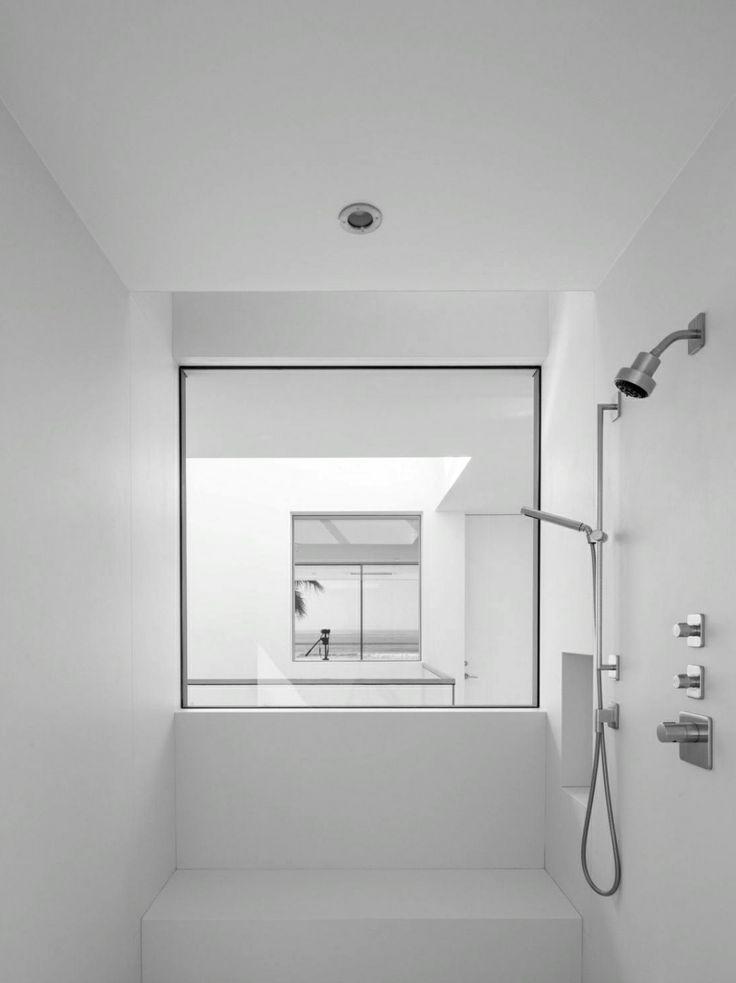 Best Bathrooms Images On Pinterest Architecture Bathroom - Flip flop bathroom decor for small bathroom ideas