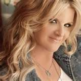 """Trisha Yearwood-found major success in country music during much of the 1990's including the 1997 song """"How Do I Live"""" which was initially released on the soundtrack of the film Con Air.  She has won 3 Grammy awards and various other awards from the Academy of Country Music, Country Music Association and American Music awards."""