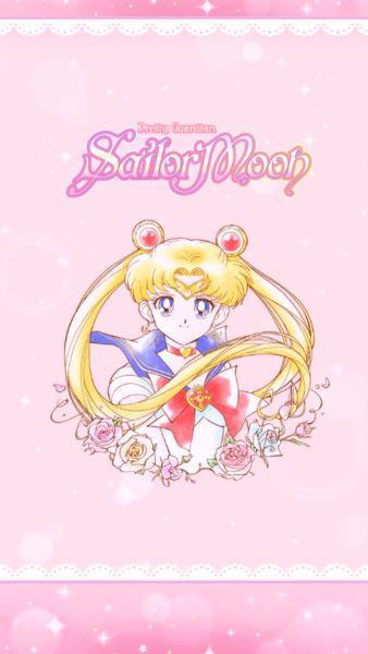 sailor moon wallpaper for android Tumblr Sailor moon