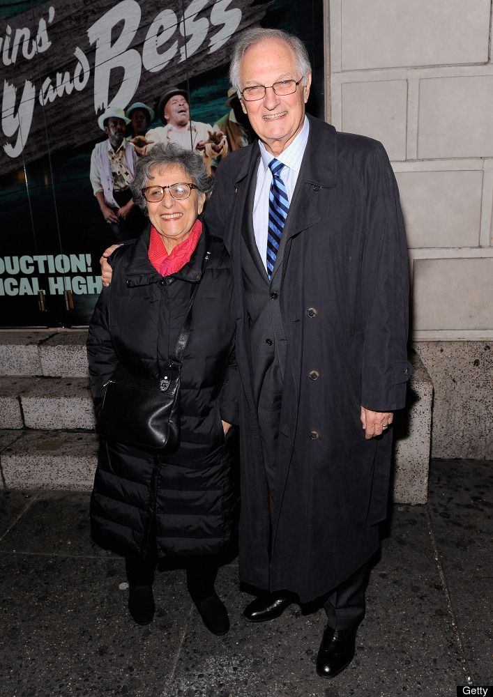 Pat Gallagher: 20 Celebrity Couples Who Have Been Married 25 Years ... And Beyond