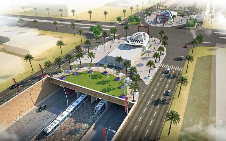 Image result for chennai metro station design