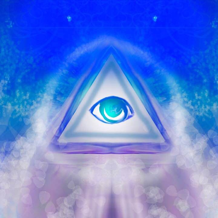 Since ancient times, the third eye had been revered by all kinds of cultures. Today, we know it as the pineal gland, but it is still called the third eye in