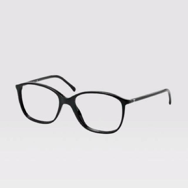 Chanel White Eyeglass Frames : Chanel Eyeglasses Lenses Pinterest Eyeglasses and Chanel