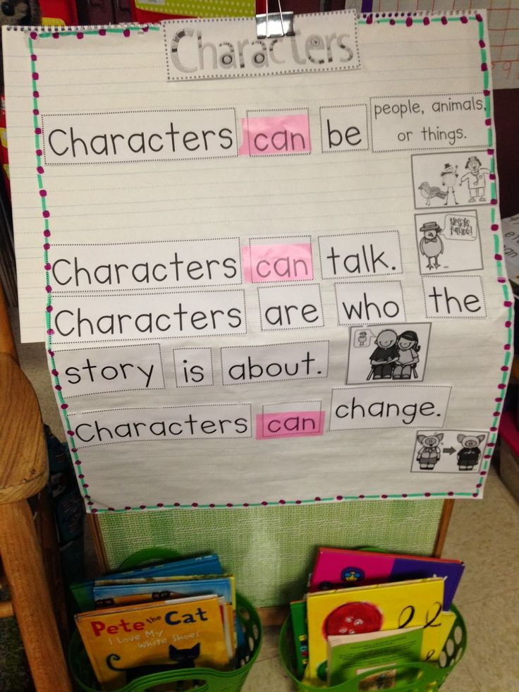 Kinder Garden: 1000+ Images About Kindergarten Literacy-Retelling On