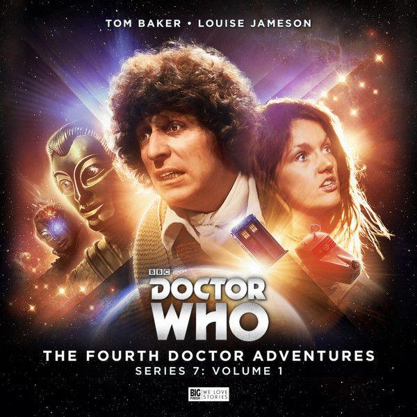 7.A. Series 7 - Volume 1