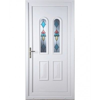 30 best images about just cool on pinterest front doors for Upvc front door 78 x 30