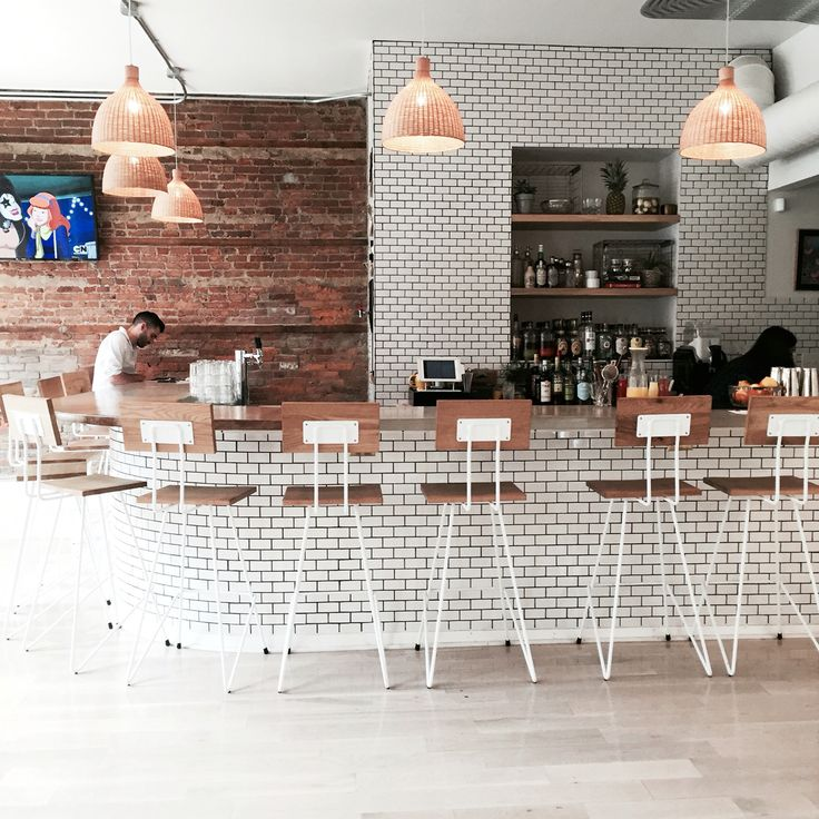 The Plum Cafe + Kitchen