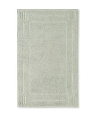 49% OFF Chortex Rhapsody Royale Bath Mat, Meadow, 22